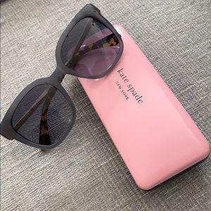 Kate Spade CAELYN sunglasses